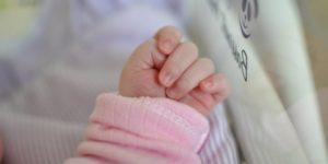 Triple-Test in der Schwangerschaft