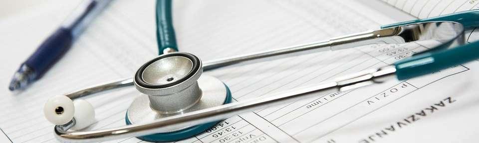 medizinischer beitrag